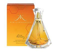 Kim Kardashian – Pure Honey woda perfumowana spray (100 ml)