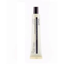 Klairs Iluminating Supple Blemish Cream krem BB do twarzy SPF40/PA++ 40ml