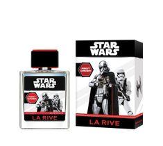 La Rive Disney Star Wars First Order woda toaletowa dla dzieci 50 ml
