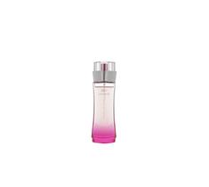 Lacoste Touch of Pink woda toaletowa spray 50ml