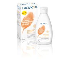 Lactacyd Femina Emulsja  do higieny intymnej - nakrętka 200 ml