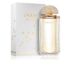 Lalique de Lalique woda perfumowana spray 100 ml
