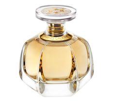 Lalique Living woda perfumowana spray 50ml