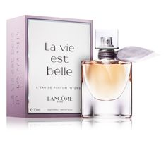 Lancome La Vie Est Belle Intense (woda perfumowana 30 ml)