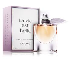 Lancome La Vie Est Belle Intense (woda perfumowana 50 ml)