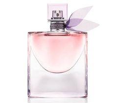 Lancome La Vie Est Belle Intense (woda perfumowana 75 ml)