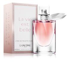 Lancome La Vie Est Belle L'Eau Florale woda toaletowa spray 50 ml