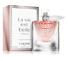 Lancome La Vie Est Belle L'Éclat woda perfumowana spray (75 ml)