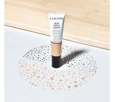Lancome Skin Feels Good – podkład nawilżający do twarzy 02C Natural Blond (32 ml)
