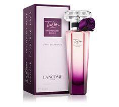 Lancome Tresor Midnight Rose - woda perfumowana (30 ml)
