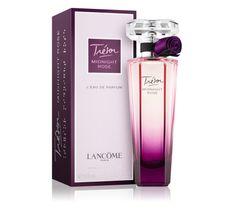 Lancome Tresor Midnight Rose (woda perfumowana 50 ml)
