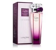 Lancome Tresor Midnight Rose (woda perfumowana 75 ml)
