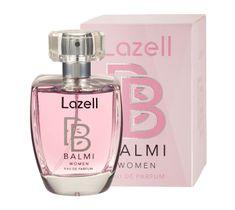 Lazell Balmi Women woda perfumowana spray 100ml