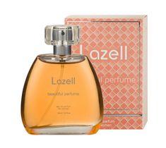 Lazell Beautiful Perfume For Women woda perfumowana spray 100ml