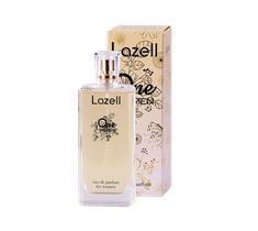 Lazell One Women woda perfumowana spray 100ml