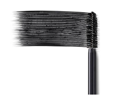 L'Oreal Paris Air Volume Mega Mascara pogrubiający tusz do rzęs Black (9.4 ml)