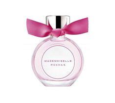 Mademoiselle Rochas Women woda toaletowa spray 30ml