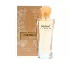 Madonna Goddess woda toaletowa spray (50 ml)