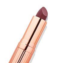 Makeup Revolution Renaissance Lipstick – pomadka do ust Lifelong (3.2 g)