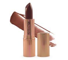 Makeup Revolution Renaissance Lipstick – pomadka do ust Luxe (3.2 g)