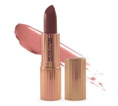 Makeup Revolution Renaissance Lipstick – pomadka do ust Prime (3.2 g)
