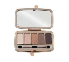 Makeup Revolution Renaissance Palette Night – paletka cieni do powiek (5 g)