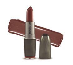 Makeup Revolution Ultra Amplicifation Lipstick - pomadka do ust Flaming (3.2 g)