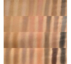 Makeup Revolution Ultra Palette 32 - zestaw cieni do powiek Flawless Matte (16 g)