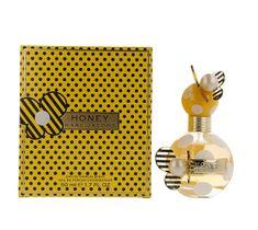 Marc Jacobs Honey woda perfumowana spray 50 ml