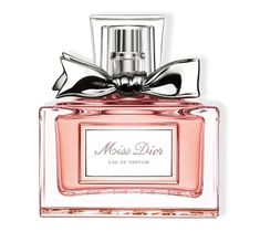 Miss Dior 2017 woda perfumowana spray 100ml