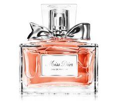 Miss Dior 2017 woda perfumowana spray 30ml