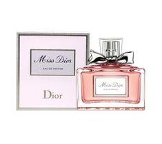 Miss Dior 2017 woda perfumowana spray (50 ml)