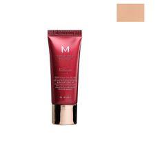 Missha M Perfect Cover BB Cream wielofunkcyjny krem BB SPF42/PA+++ 21 Light Beige 20ml