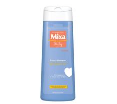 Mixa Baby kojący szampon do włosów (250 ml)