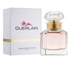 Mon Guerlain woda perfumowana spray 100 ml