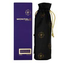 Montale Aoud Velvet woda perfumowana spray 100 ml