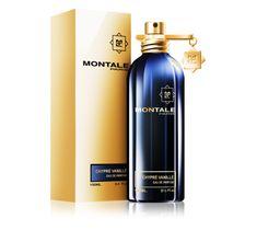 Montale Chypre Vanille woda perfumowana spray 100 ml