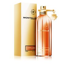 Montale Orange Flowers woda perfumowana spray 100 ml