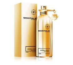 Montale Original Aouds woda perfumowana 100 ml