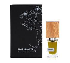 Nasomatto Absinth woda perfumowana spray 30 ml