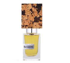 Nasomatto Baraonda woda perfumowana spray 30ml