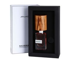 Nasomatto Narcotic V. woda perfumowana spray 30 ml