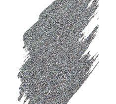 Neess Efekt Tęczy grafitowy ozdoby na paznokcie 3 g
