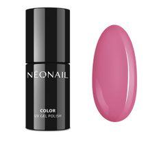 NeoNail UV Gel Polish Color lakier hybrydowy 8349-7 Love Spirit (7.2 ml)