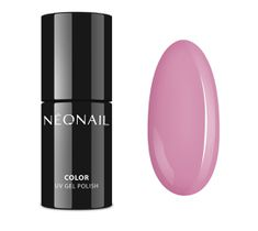 NeoNail UV Gel Polish Color lakier hybrydowy 8350-7 Spring To Life (7.2 ml)