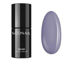 NeoNail UV Gel Polish Color lakier hybrydowy 8352-7 Show Your Spark (7.2 ml)