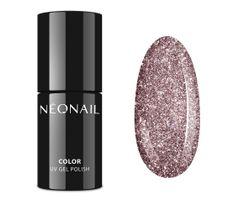 NeoNail UV Gel Polish Color lakier hybrydowy 8357-7 Shine The Moments (7.2 ml)