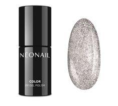 NeoNail UV Gel Polish Color lakier hybrydowy Yes Mr DJ (7.2 ml)