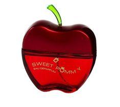 Omerta Sweet Pommy woda perfumowana spray 100ml