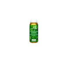 Orientana Ajurwedyjski olejek do włosów Amla I Bhringraj (105 ml)